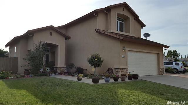 9588 Amon Ct, Elk Grove, CA