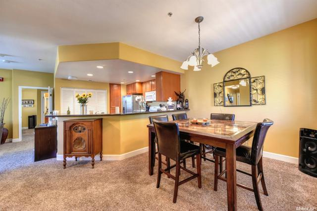 1501 Secret Ravine Pkwy #APT 221, Roseville, CA