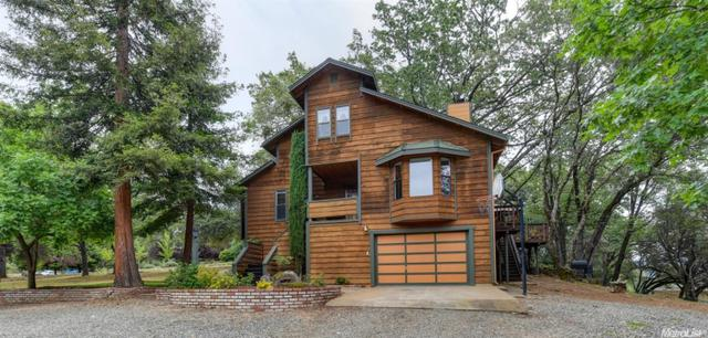 3579 Paydirt Dr, Placerville, CA
