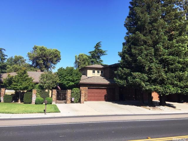 10668 Davis Rd, Stockton, CA