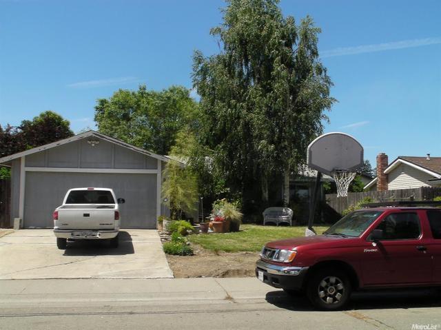 97 Kennelford Cir, Sacramento, CA