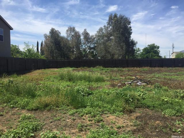 177 Pyramid, Merced, CA 95341