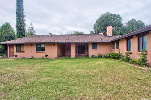 8838 Creek Oaks Ln, Orangevale, CA 95662
