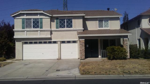 3814 Pine Lake Cir, Stockton, CA 95219