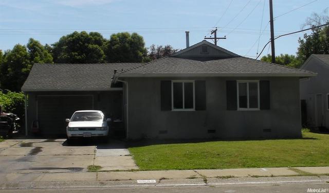 5633 49th St, Sacramento, CA
