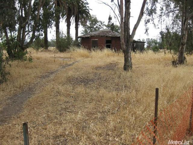8100 Pleasant Grove Rd, Elverta, CA 95626