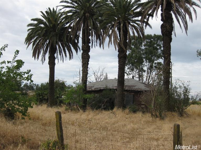 8100 Pleasant Grove Road, Elverta, CA 95626