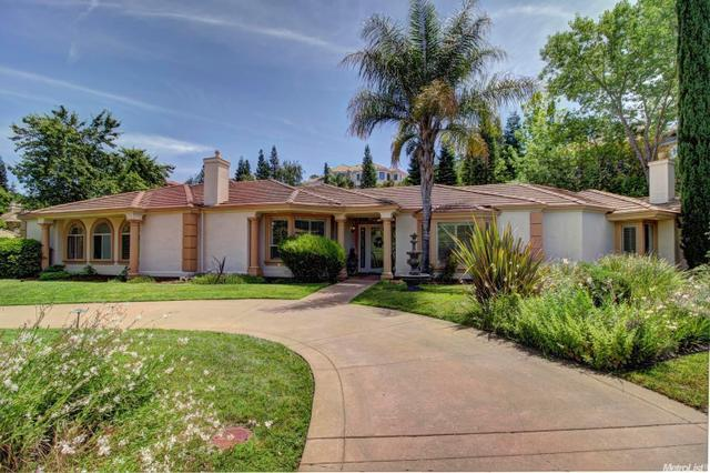 9701 Wexford Cir, Granite Bay, CA