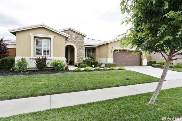 4040 Wheelright Way, Roseville, CA
