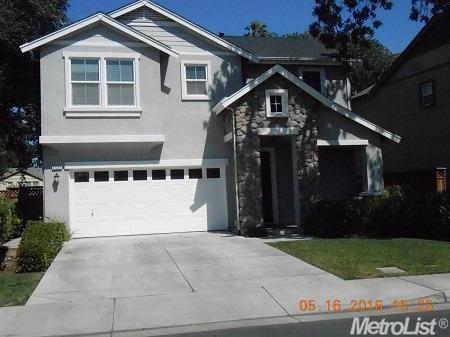 4520 Oakfield Dr, Stockton, CA