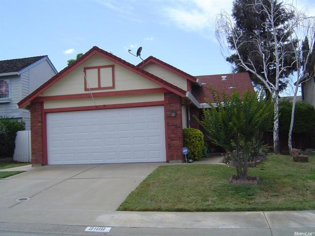 8188 Kirkwall Ct, Sacramento, CA