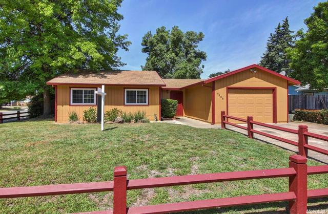9308 Egret Way, Elk Grove CA 95624