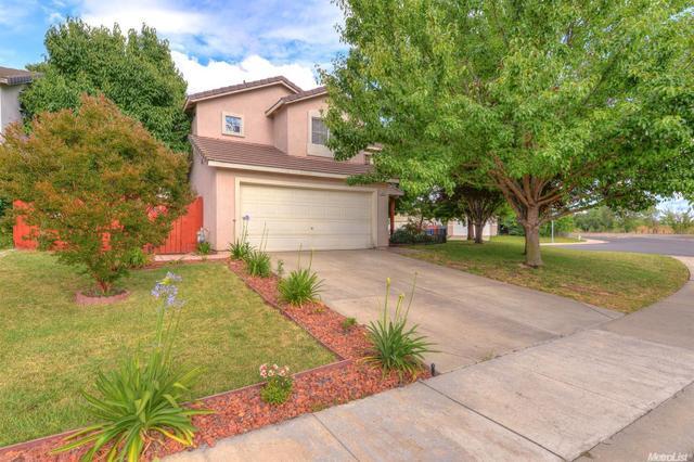 5431 Rexleigh Dr, Sacramento, CA