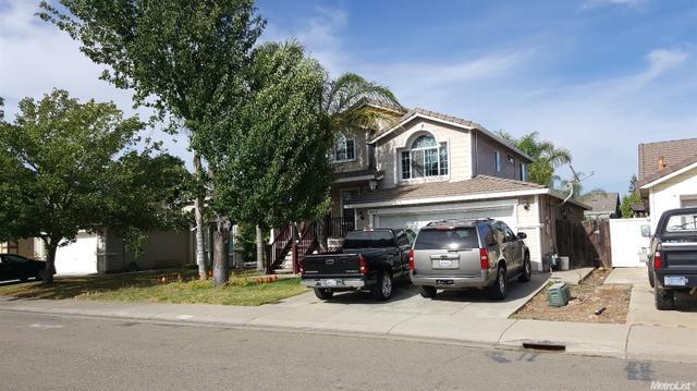 4464 Trinidad Ct, Stockton, CA