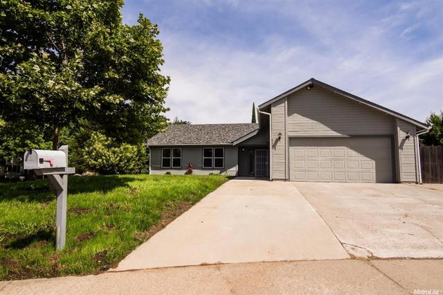 8244 Conover Dr, Citrus Heights, CA