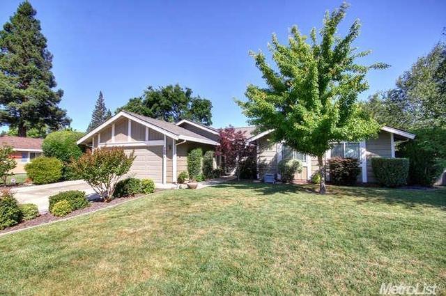 7294 River Place Way Sacramento, CA 95831