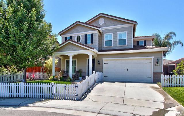 217 Barbrook Ct, Roseville CA 95747