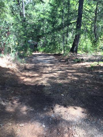 0 Fox Run Rd, Georgetown, CA 95634