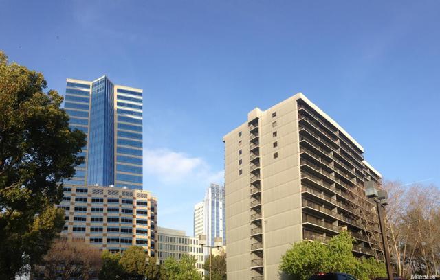 500 N St #APT 710, Sacramento, CA