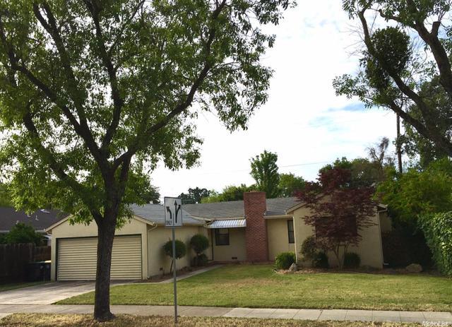 916 W Mendocino Ave, Stockton, CA