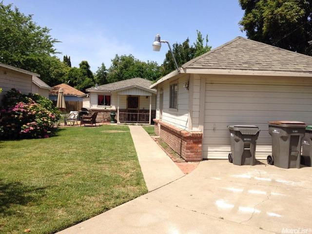524 4th St, West Sacramento, CA 95605