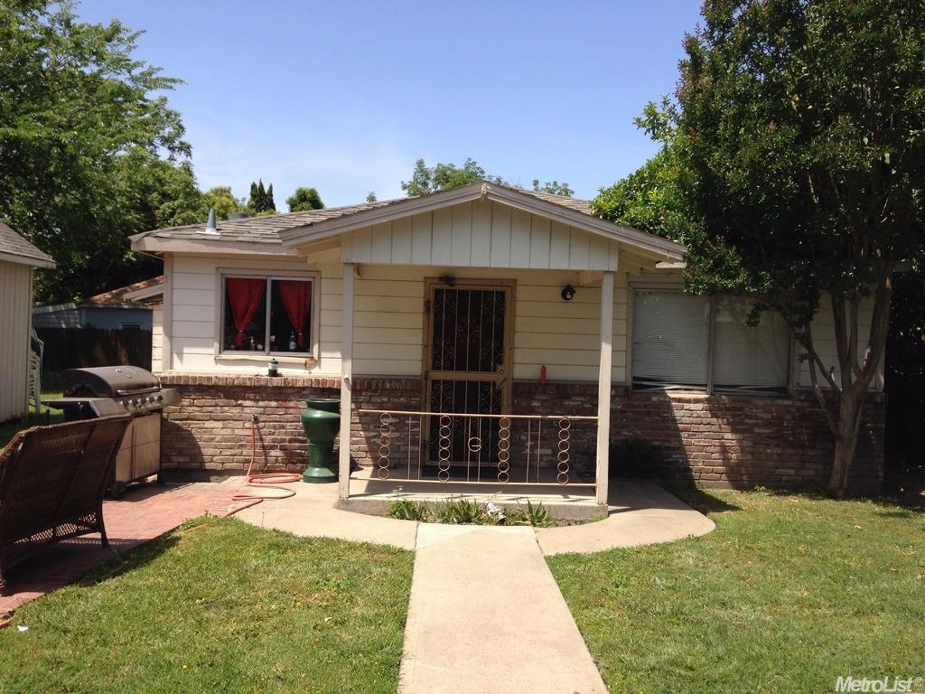 524 4th Street, West Sacramento, CA 95605