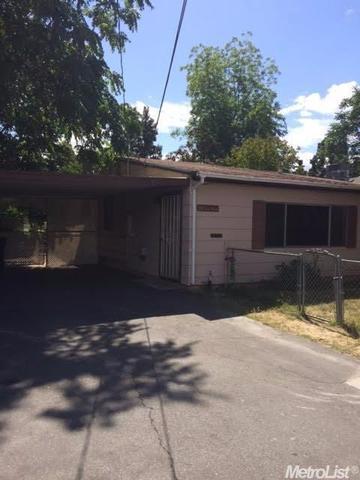 211 La Rue, Roseville, CA