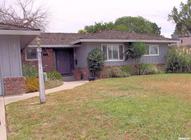 7327 Farm Dale Way, Sacramento, CA