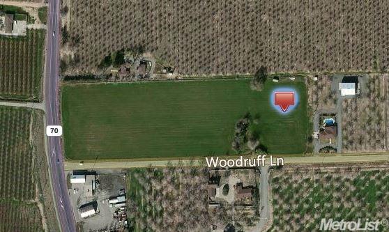 559 Woodruff Lane, Marysville, CA 95901
