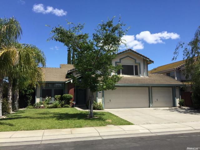 14548 Pine Valley Dr, Lathrop, CA