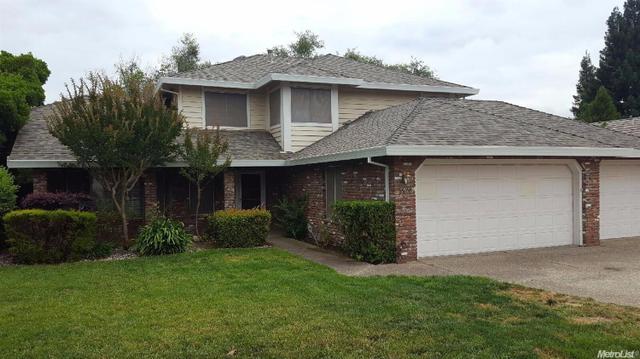 5529 Freeman Cir, Rocklin, CA