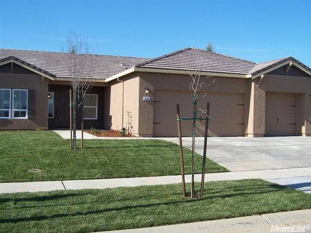 2108 Moss Glen Loop #LT 37, Marysville, CA 95901