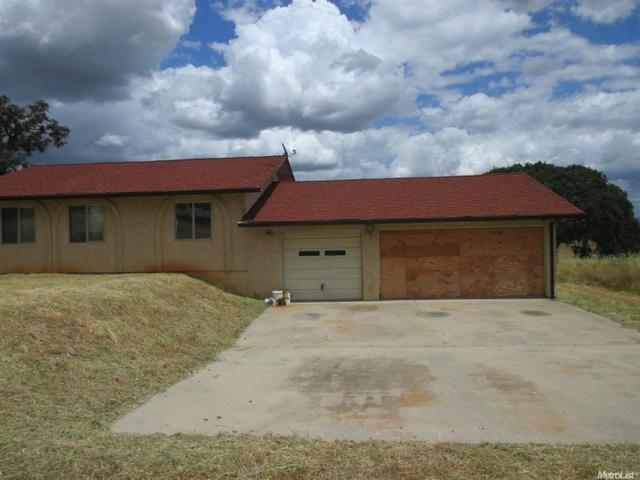 18550 Forest Home Rd, Plymouth, CA 95669