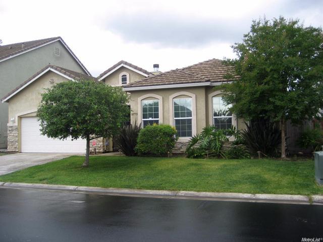 10773 Tank House Dr, Stockton, CA