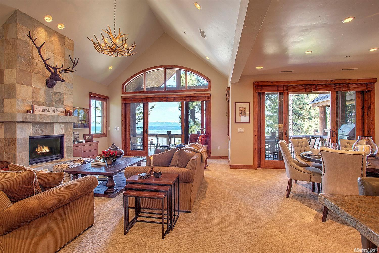 3371 Lake Tahoe Boulevard #2, South Lake Tahoe, CA 96150