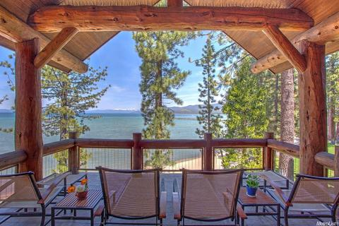 3371 Lake Tahoe Blvd #2, South Lake Tahoe, CA 96150
