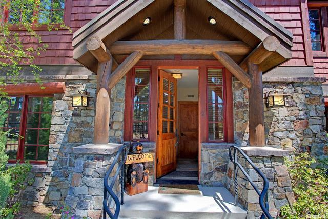 3371 Lake Tahoe Blvd #2, South Lake Tahoe, CA 96150