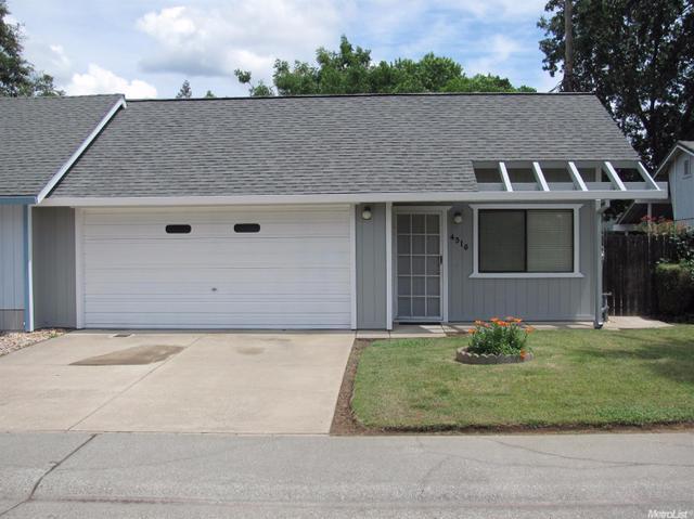 4516 Cyclamen, Sacramento, CA