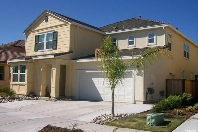 2605 Remy Javier Ct, Tracy, CA