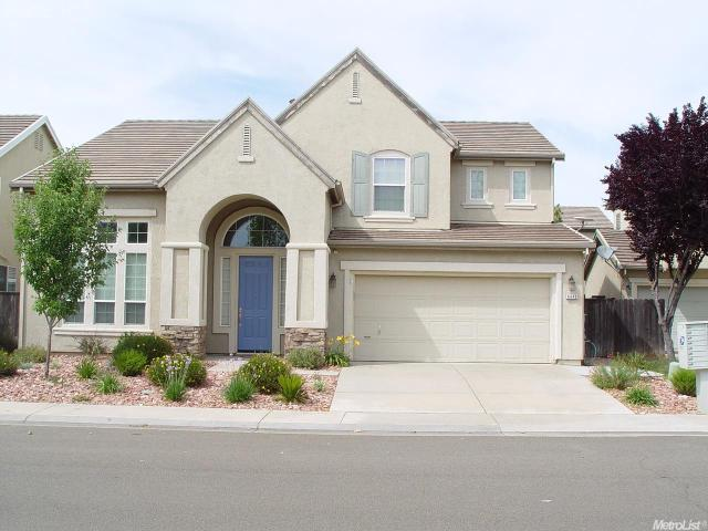 9445 Lockford Way, Elk Grove, CA