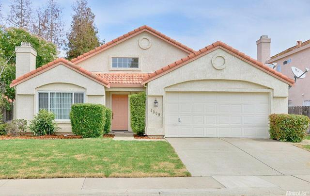 4809 Flox Way, Elk Grove, CA