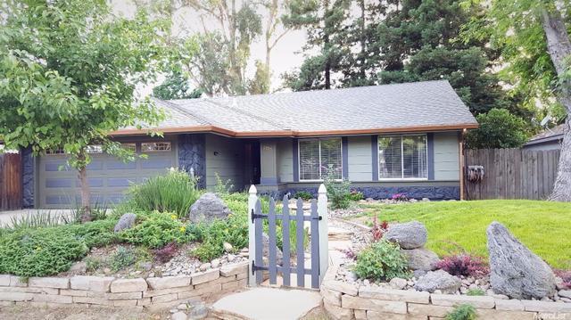 2995 Mendel Way, Sacramento, CA