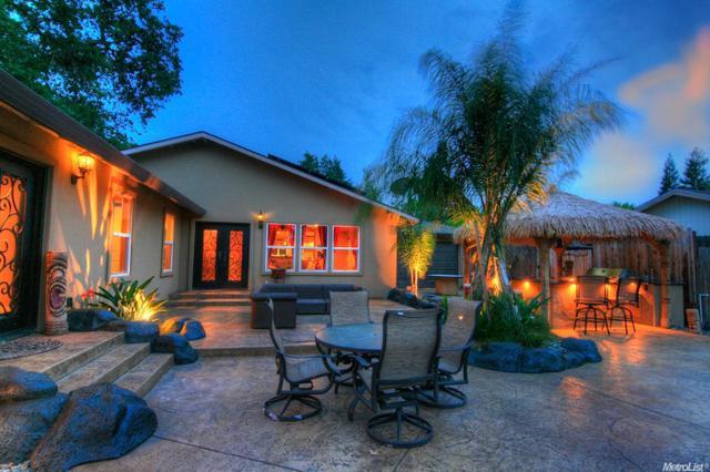 8545 Hilton Way, Fair Oaks, CA
