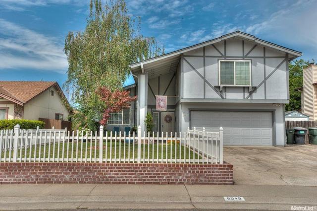 6549 Filaree Way, Sacramento, CA