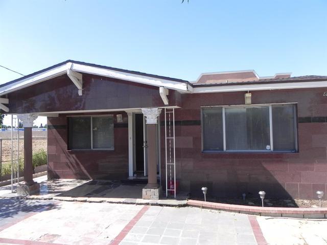 8285 Gerber Rd, Sacramento, CA