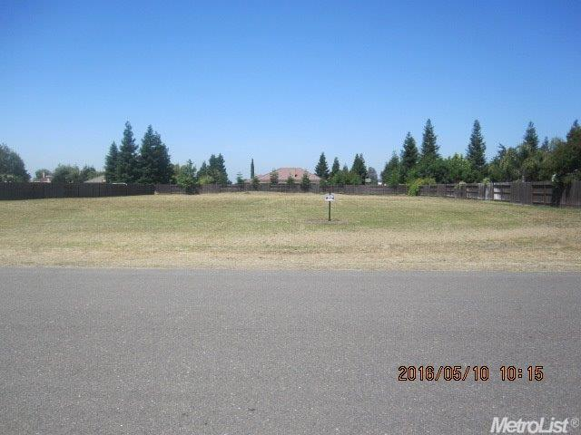 0 Prince Williams, Atwater, CA 95301