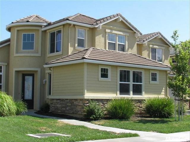 1535 Oasis Ln, Patterson, CA