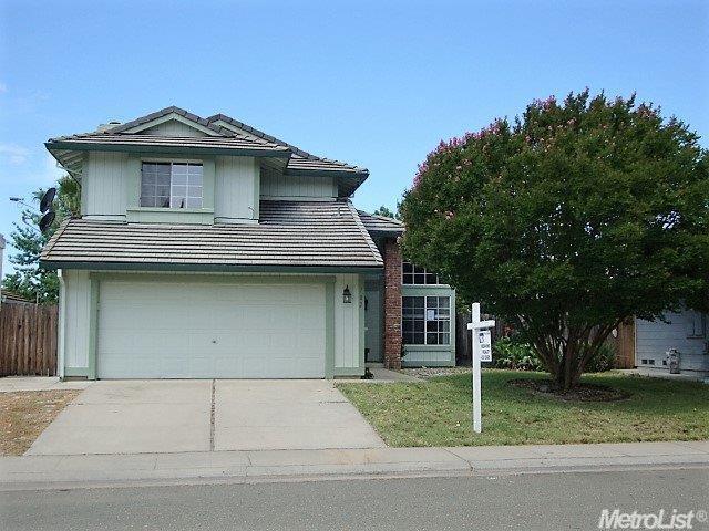 702 Cedar Flat Ave, Galt, CA