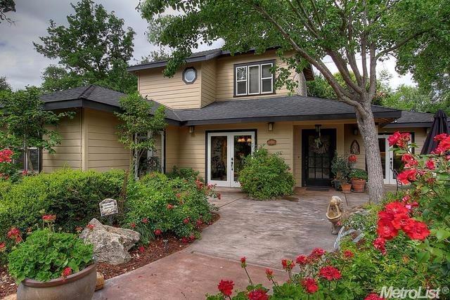 5412 Hildreth Ln, Stockton, CA