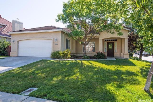 2804 Alysheba Ave, Modesto, CA